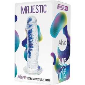 AMOREANE MEDICAL LUBRICANTE NATURAL 100ML