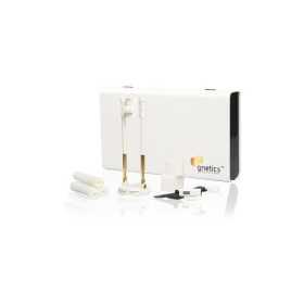 CONTROL LÁTEX FREE 5 UNIDADES