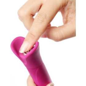 SPANISH FLY GOTAS DEL AMOR SENSACION DE CHOCOLATE