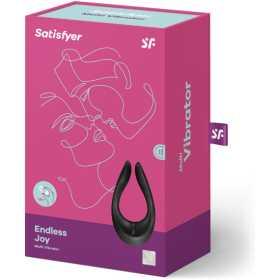 EROS AQUA WATER BASED LUBRICANT FLASCHE 50 ML