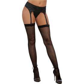 SWISS NAVY LUBRICANTE EFECTO CALOR - 10ML