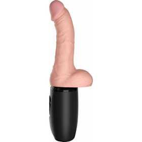 DUREX BASIC MIX 10