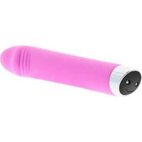 EXS PACK PRESERVATIVOS VARIEDAD - 42 UNDS